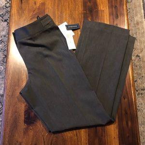 NWT Jones New York trouser